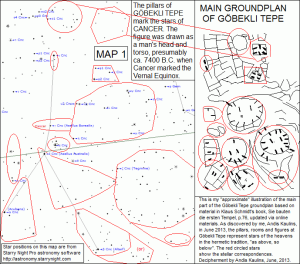 middle east map, stonehenge map, baalbek map, garden of eden map, rome map, istanbul map, cappadocia map, easter island map, ur map, fertile crescent map, babylon map, troy map, night sky map, turkey map, samaria map, catalhoyuk map, teotihuacan map, angkor wat map, ancient civilizations map, puma punku map, on gobekli tepe map